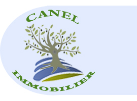 Cannel Immobilier Aubais